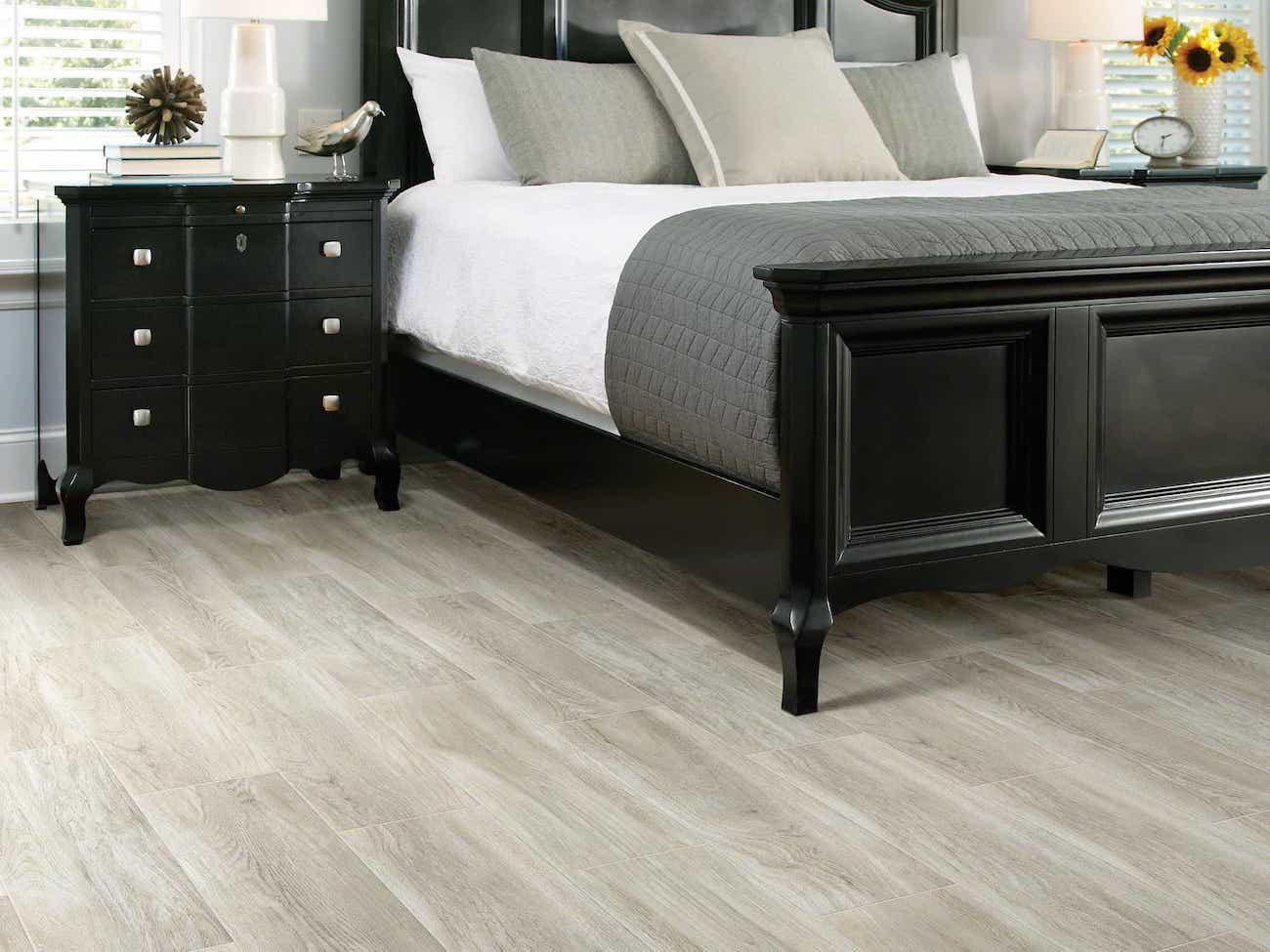 Best Gray Laminate Flooring You Can Opt for Your Perfect Home