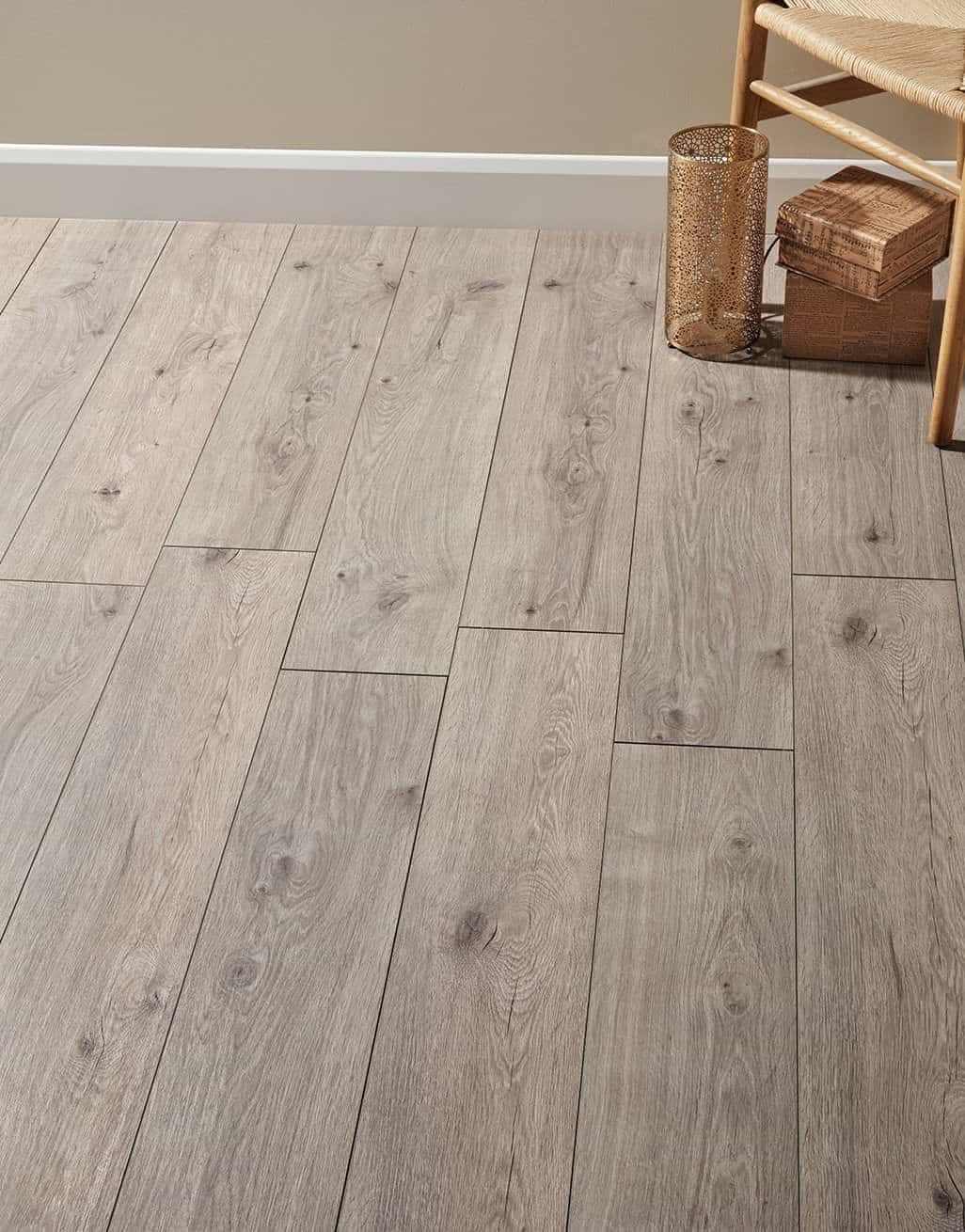 Laminate Wood Flooring For Your Home