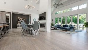 bamboo flooring buying guide