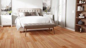 cali bamboo flooring reviews
