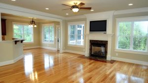 carbonized bamboo flooring reviews
