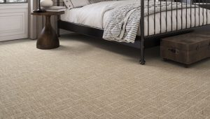 dream weaver carpet flooring reviews