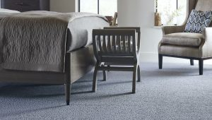 fabrica carpet flooring reviews