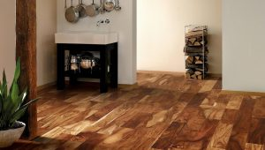 hallmark engineered hardwood flooring reviews