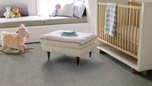 shaw carpet flooring reviews
