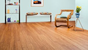 strand woven bamboo flooring reviews