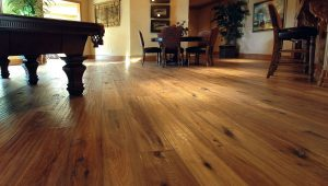 urbanfloor engineered hardwood flooring reviews