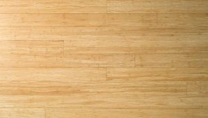 revealing bamboo flooring problems