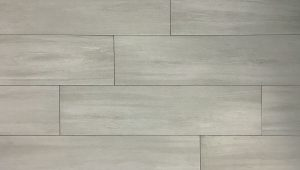 Ragno Wood Look Tile Flooring Review