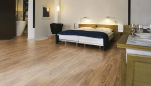 AquaGuard Laminate Flooring Reviews