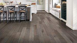 Bruce Hardwood Flooring Reviews