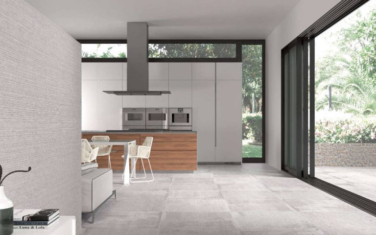 Cement Stone Laminate Review