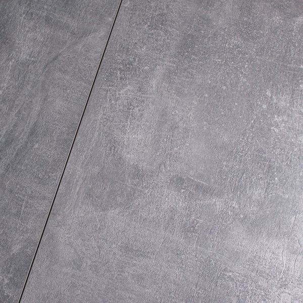 Classen Visiogrande Screed Cement Style