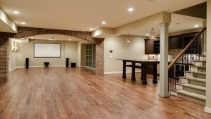 Eucalyptus Flooring Reviews