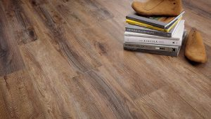 Happy Feet Flooring Reviews