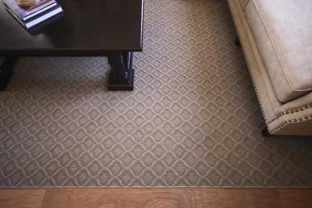 Understanding Definition of Greige Carpet And How To Decorate With This