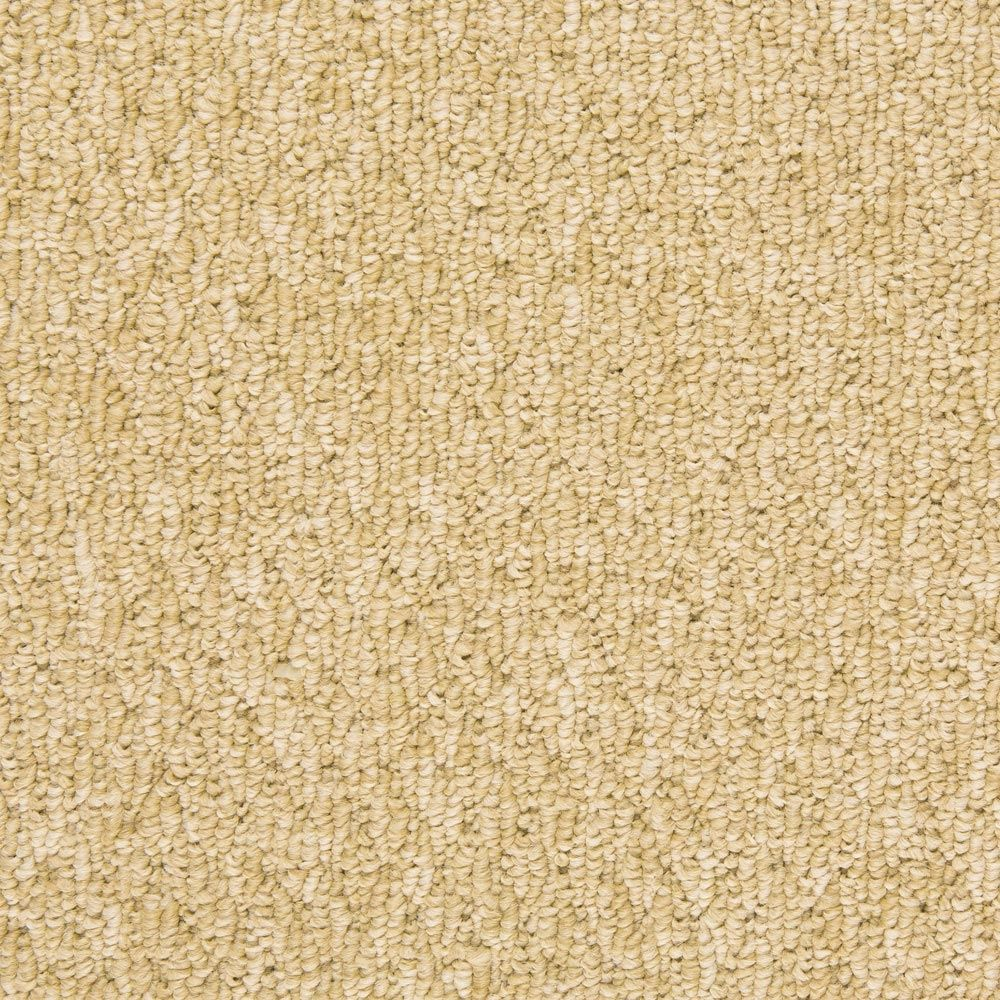 Berber Carpet Flooring