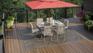 Deckorators Decking Reviews