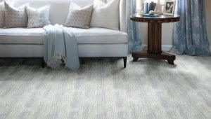 Dixie Home Carpet Reviews
