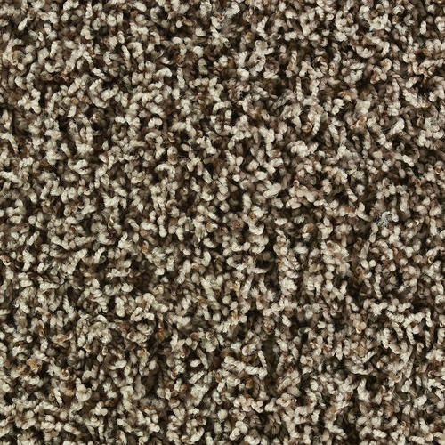 Frieze Carpet Flooring