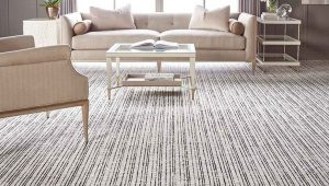 Masland Carpet Reviews