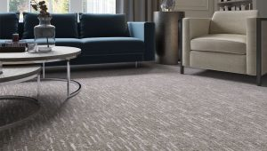 Phenix Carpet Reviews