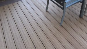 UltraDeck Decking Reviews